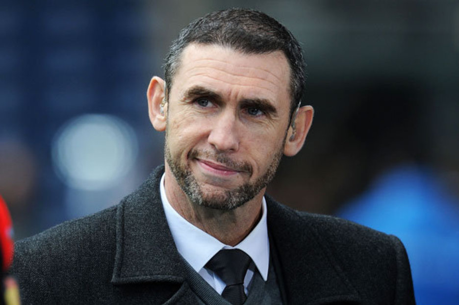 'Most frustrating player I've ever seen in an Arsenal shirt' – Keown bashes Arsenal star after display vs Stoke